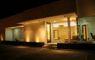 The Rhinoplasty Surgery Center At 57 Paseo De Roxas Facility 4