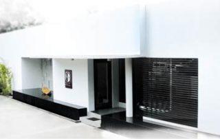 The Rhinoplasty Surgery Center At 57 Paseo De Roxas Facility 3