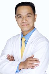 Dr Tristan Catindig Rhinoplasty Expert Surgeon