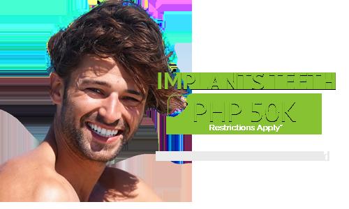 Best Rhinoplasty Philippines